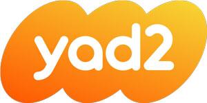 Yad2_logo